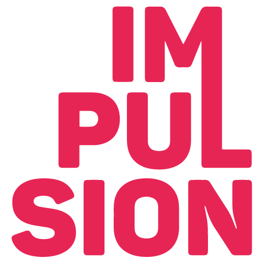 impulsion.lafoidentreprendre